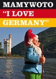 I Love Germany book summary, reviews and download