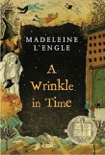A Wrinkle in Time book summary, reviews and download