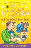 Mr Majeika and the School Book Week book summary, reviews and downlod