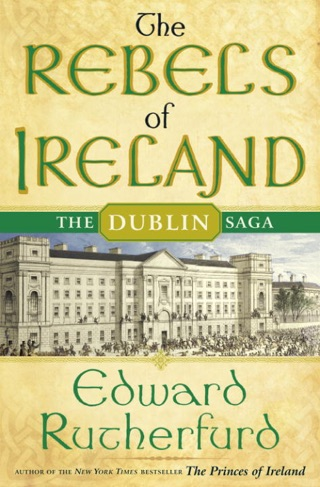The Rebels of Ireland E-Book Download