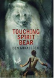 Touching Spirit Bear book summary, reviews and download
