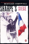 Sharpe's Siege (#9) book summary, reviews and download