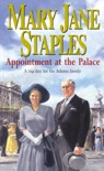 Appointment At The Palace book summary, reviews and downlod
