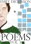 Poems (Vol. 3) book summary, reviews and download