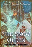 The Snow Queen book summary, reviews and downlod