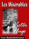 Les Misérables (French Edition) book summary, reviews and downlod