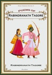 Poems of Rabindranath Tagore book summary, reviews and download