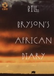 Bill Bryson's African Diary book summary, reviews and downlod