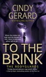 To the Brink book summary, reviews and download