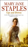 Ups And Downs book summary, reviews and downlod