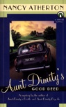 Aunt Dimity's Good Deed e-book