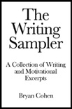 The Writing Sampler book summary, reviews and download