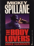 The Body Lovers book summary, reviews and download