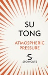 Atmospheric Pressure (Storycuts) book summary, reviews and downlod