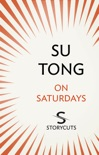 On Saturdays (Storycuts) book summary, reviews and downlod