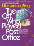 The Cat Who Played Post Office book summary, reviews and download