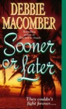 Sooner or Later book summary, reviews and downlod