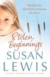 Stolen Beginnings book summary, reviews and downlod