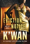 Eviction Notice book summary, reviews and download