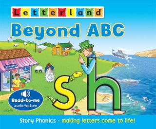Beyond ABC by Letterland E-Book Download