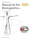 Manual de Par Biomagnetico reseñas de libros