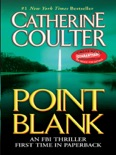 Point Blank book summary, reviews and downlod
