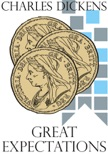 Great Expectations book summary, reviews and download