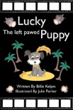 Lucky, the Left-Pawed Puppy book summary, reviews and download