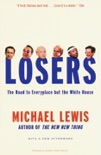 Losers book summary, reviews and download