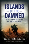 Islands of the Damned book summary, reviews and download