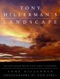 Tony Hillerman's Landscape book summary, reviews and downlod