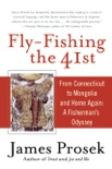 Fly-Fishing the 41st book summary, reviews and download