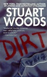Dirt book summary, reviews and download