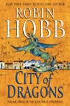 City of Dragons book summary, reviews and download
