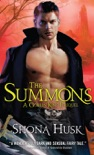 Summons book summary, reviews and downlod