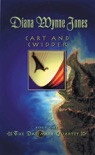 Cart and Cwidder book summary, reviews and download