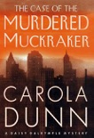 The Case of the Murdered Muckraker book summary, reviews and download