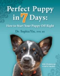 Perfect Puppy In 7 Days book summary, reviews and download