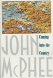 Coming into the Country book summary, reviews and download