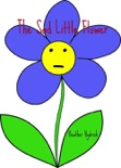 The Sad Little Flower book summary, reviews and download