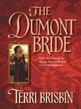 The Dumont Bride book summary, reviews and downlod