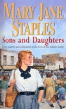 Sons And Daughters book summary, reviews and downlod