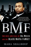 BMF book summary, reviews and download