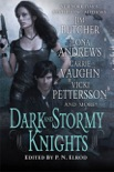 Dark and Stormy Knights book summary, reviews and downlod