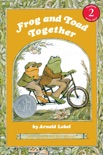 Frog and Toad Together book summary, reviews and download