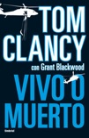 Vivo o muerto book summary, reviews and downlod