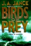 Birds of Prey book summary, reviews and download