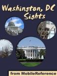 Washington, DC Sights book summary, reviews and downlod