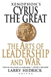 Xenophon's Cyrus the Great e-book Download