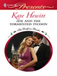 Zoe and the Tormented Tycoon book summary, reviews and downlod